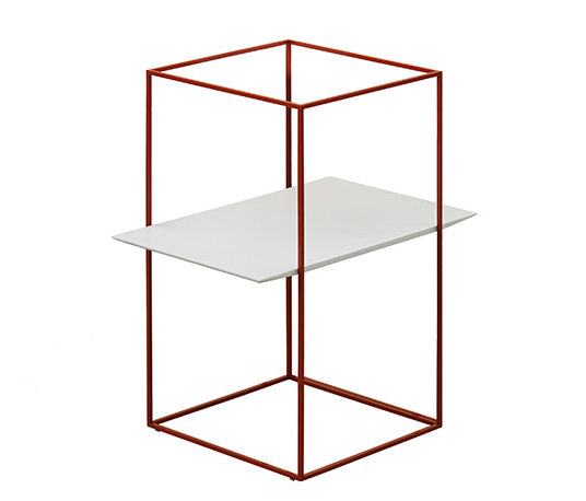 TT by adele-c | Side tables