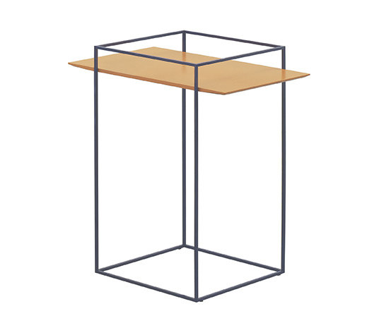 TT de adele-c | Tables d'appoint