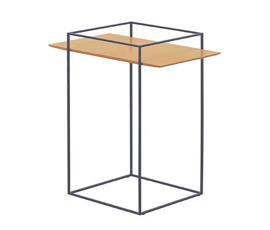 TT di adele-c | Tavolini di servizio