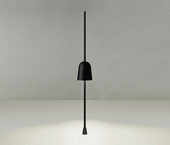 Ascent by LUCEPLAN | General lighting