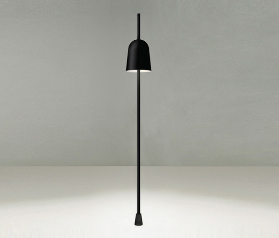 Ascent by LUCEPLAN | Task lights