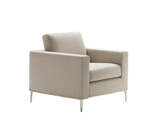 Grace & Greta by Milano Bedding | Lounge chairs