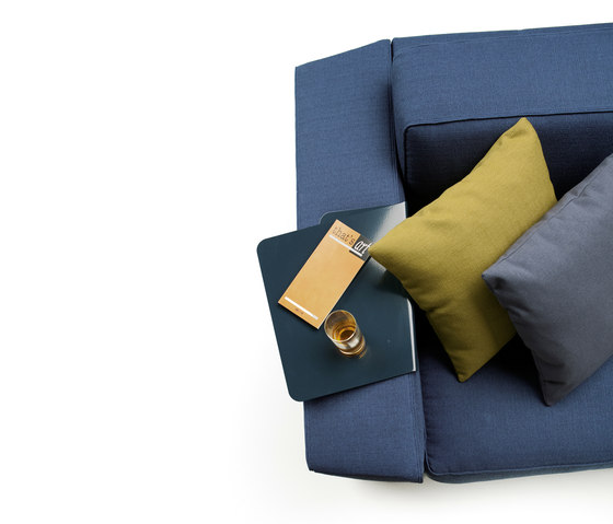 Melvin by Milano Bedding | Sofa beds