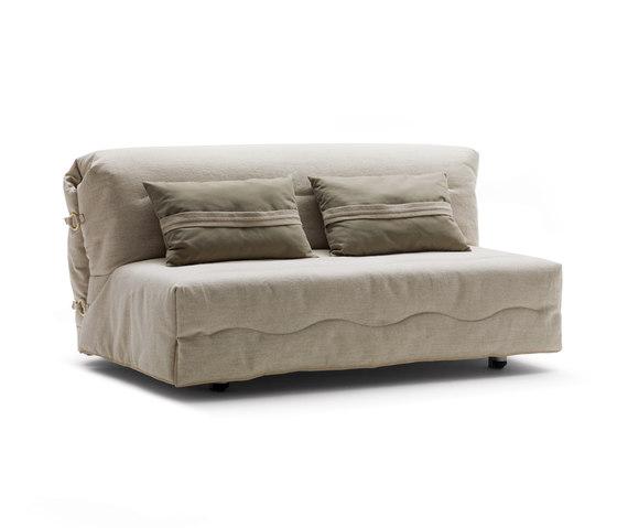 Roger de Milano Bedding | Canapés-lits