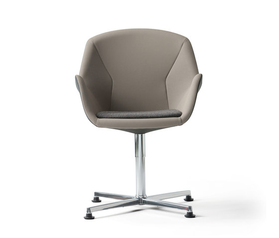 pulse conference by Wiesner-Hager   Conference chairs