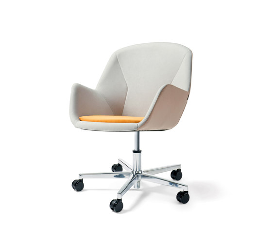 pulse conference by Wiesner-Hager | Conference chairs