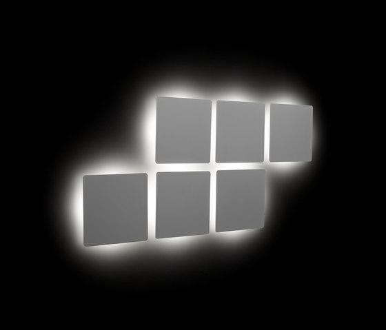 tilt by tossB | General lighting