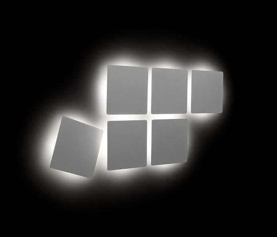 tilt by tossB | Wall lights