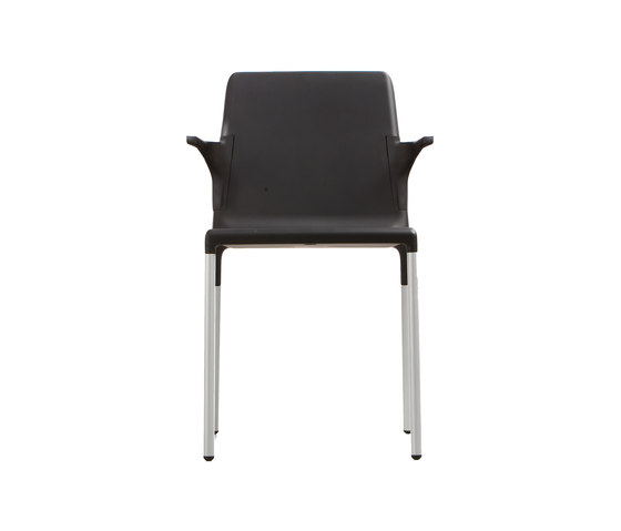 Kojak by Allermuir Limited | Multipurpose chairs
