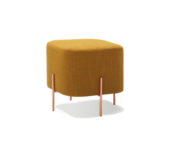 Elephant by Sancal | Poufs