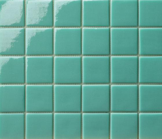 Area25 Tormalina de Mosaico+ | Mosaïques verre