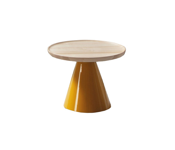 Pion by Sancal | Side tables