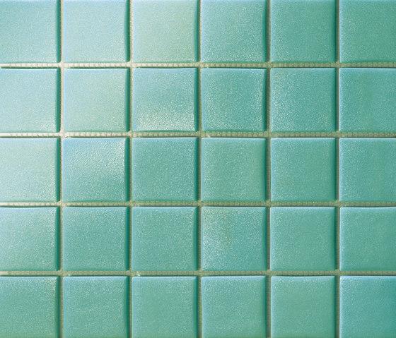 Area25 Tormalina Grip de Mosaico+ | Mosaicos de vidrio