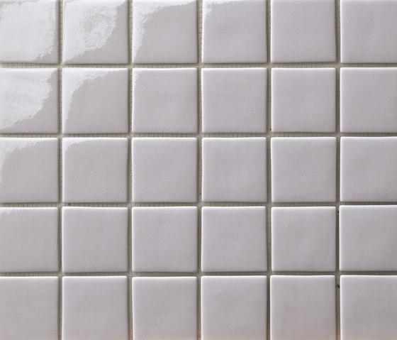 Area25 Grigio C. by Mosaico+   Glass mosaics
