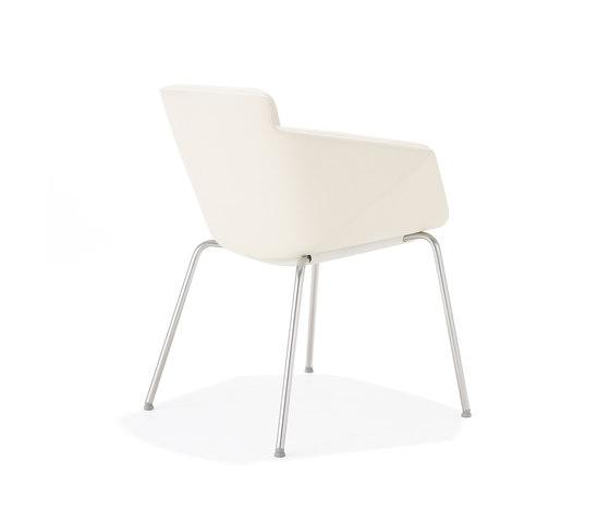 Phoulds von Allermuir Limited | Stühle