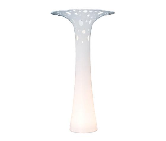 Reef-22 de Aspeqt | Lámparas de pie