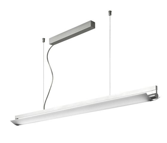 Swing 4413 by Aspeqt   General lighting