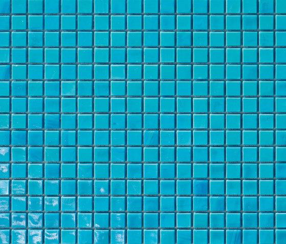 Concerto Blu Marino de Mosaico+ | Mosaïques