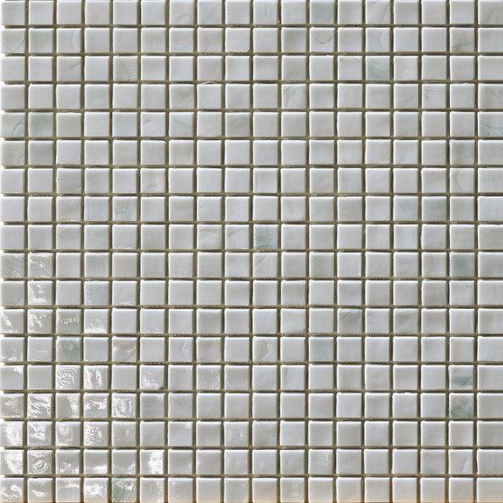 Concerto Argento de Mosaico+ | Mosaïques