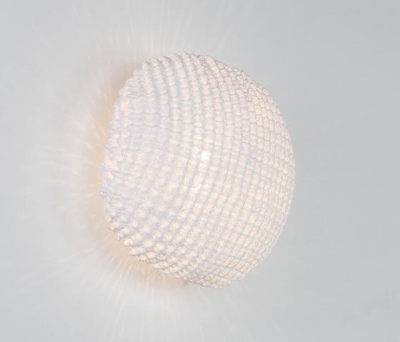 Tati TA06 by arturo alvarez | General lighting