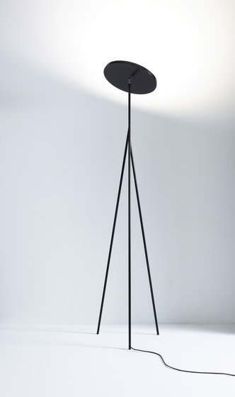 Faro Uplight by Anta Leuchten | General lighting