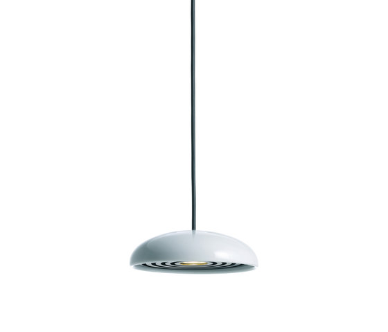 Jose suspended lamp by Anta Leuchten | General lighting
