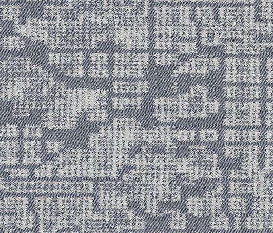 Grid 1 | 123 de Kvadrat | Tissus