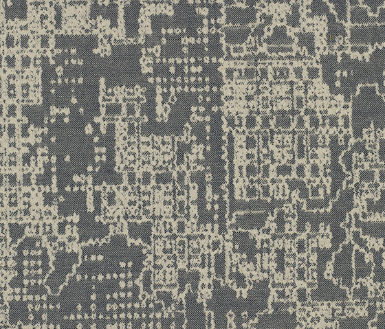 Grid 2 | 144 de Kvadrat | Tissus