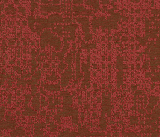 Grid 2   584 by Kvadrat   Fabrics