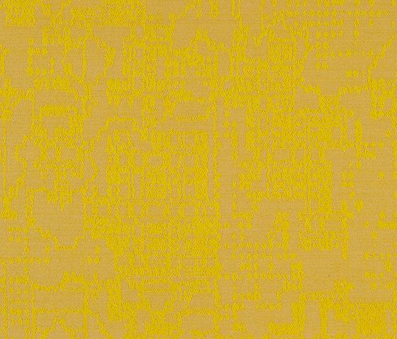Grid 2 | 424 di Kvadrat | Tessuti