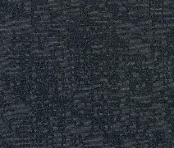 Grid 2 | 184 by Kvadrat | Fabrics