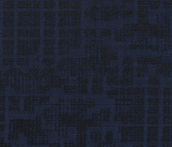 Grid 1 | 783 di Kvadrat | Tessuti