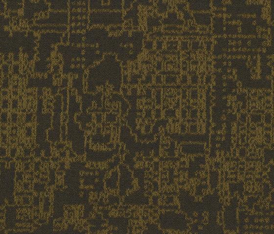 Grid 2 | 984 von Kvadrat | Stoffbezüge