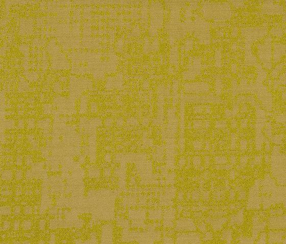 Grid 2 | 924 di Kvadrat | Tessuti