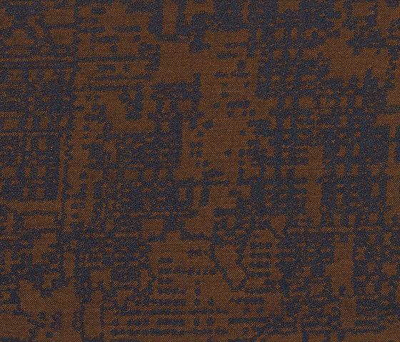 Grid 2 | 484 by Kvadrat | Fabrics