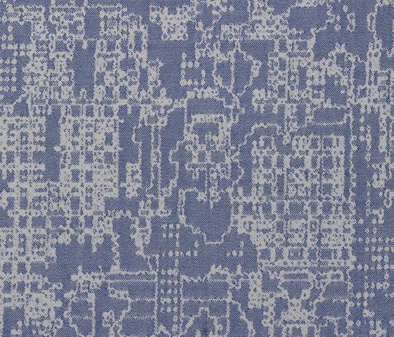 Grid 2 | 744 by Kvadrat | Fabrics