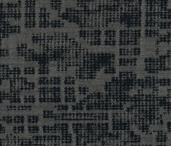 Grid 1 | 163 by Kvadrat | Fabrics