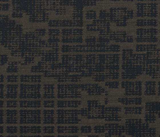Grid 1 | 283 by Kvadrat | Fabrics