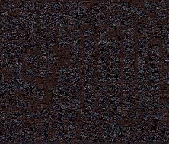 Grid 1 | 383 by Kvadrat | Fabrics