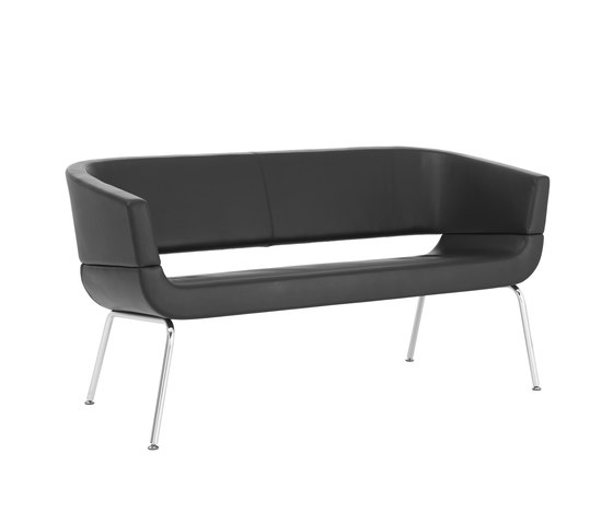 Lola By Allermuir Limited Product