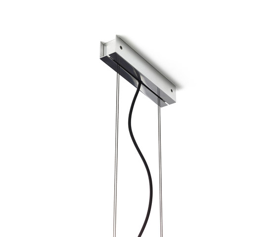 Sarto suspended lamp by Anta Leuchten | General lighting