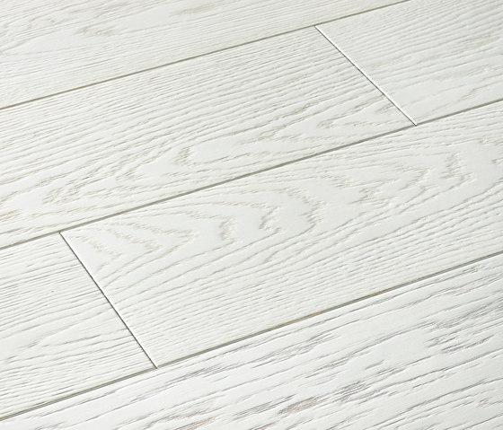 Tavole del Piave | Oak Krystal by Itlas | Wood flooring