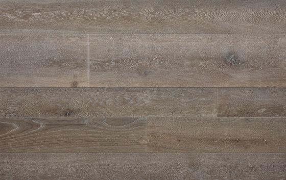 Tavole del Piave   Oak Pinot by Itlas   Wood flooring