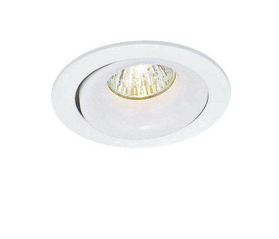 Design Ceiling installation ring by UNEX | General lighting