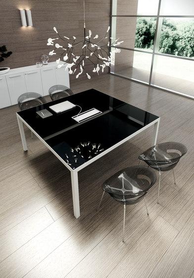 DV905-Rym 7 by DVO | Meeting room tables