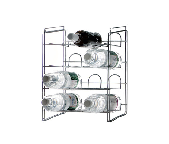 Cantina by Rexite | Wine racks