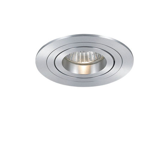 Flex Ceiling installation ring by UNEX | General lighting