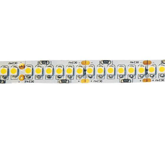 Unex Flex 1200 by UNEX | General lighting