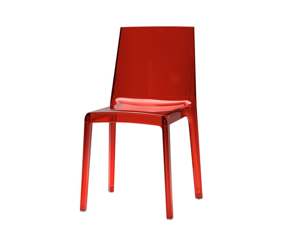 Eveline by Rexite | Multipurpose chairs