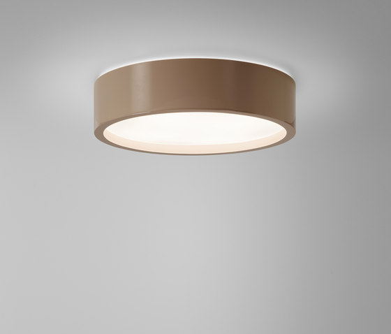 Elea 02 ceiling light by BOVER | General lighting